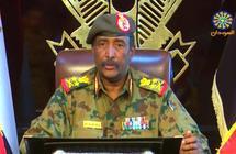 المجلس العسكري بالسودان يعفي الرجل الثاني بوزارة الخارجية   البوابة