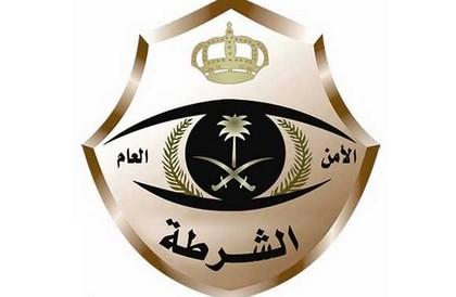 البحث عن إفريقيين سلبا مقيمًا تحت تهديد السلاح في جدة