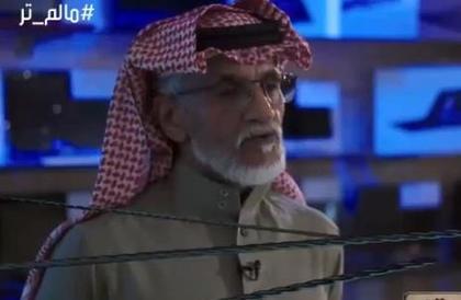 تاجر مُسن في سوق الكمبيوتر: أنا السعودي الوحيد هنا.. وهذا سبب هجرة المواطنين لهذا القطاع (فيديو)