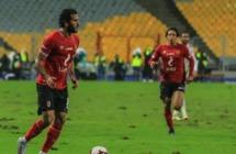 موعد مباراة الأهلي القادمة ضد المصري في الدوري المصري