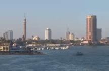 اهتمام مصري بتطور الأوضاع في السودان