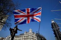 بريطانيا تنتقد العقوبات الأمريكية على كوبا