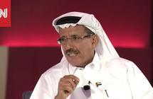 الحبتور يدعو دول الخليج للسلام والتعاون مع إسرائيل: عدونا الأكبر إيران