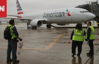 """شركات الطيران تعتزم رفع أسعار التذاكر هذا الصيف.. فما علافة """"بوينغ""""؟"""