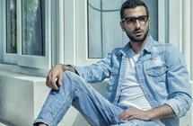 شركة Earth Production: التعاقد مع محمد الشرنوبي من خلالنا فقط!مي جودة
