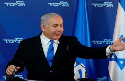 تضاربٌ بتقديرات القضاء الإسرائيلي حول نوايا نتنياهو للتهرب من المحاكمة