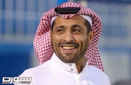 الغامدي: تصريحات رئيس الهلال هي الأسوأ
