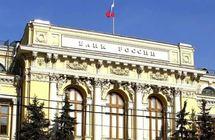 روسيا تواصل زيادة احتياطيات الذهب .. بلغت 69.7 مليون أوقية في أبريل