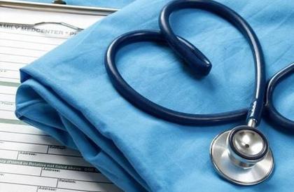السجن مدى الحياة لممرضة قتلت 4 مرضى