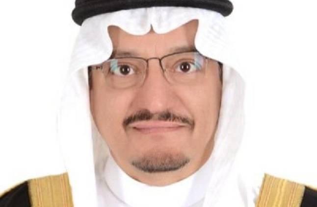 آل الشيخ يترأس اجتماع مجلس إدارة هيئة الولاية على أموال القاصرين.. الاثنين القادم