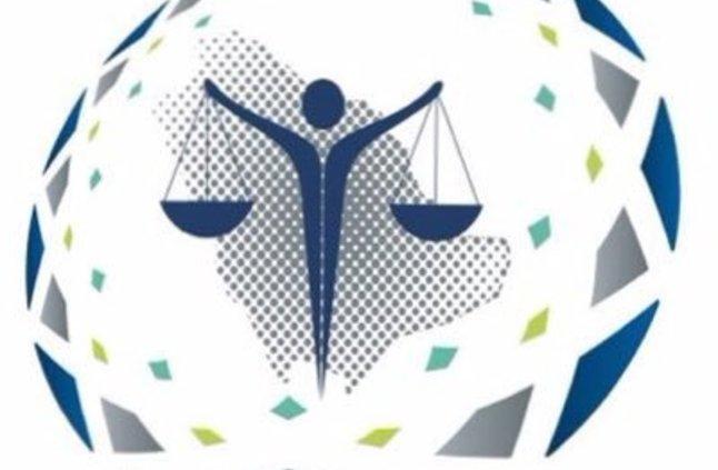 الهيئة السعودية للمحامين تعلن عن وظائف شاغرة » صحيفة صراحة الالكترونية