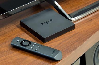 جوجل وأمازون تنهيان الحرب الباردة بينهما، واليوتيوب سيصل أخيرًا إلى أجهزة Amazon Fire TV - إلكتروني