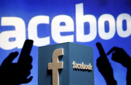 «فيسبوك» تستعد لإضافة تقنية «لم يطلبها أحد»