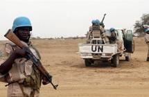 مقتل وإصابة عناصر من القوات الدولية في مالي
