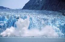 بسبب تغير المناخ.. أمراض خطيرة ستعود
