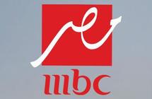 """تعرف على خريطة مسلسلات رمضان 2019 على MBC""""  مصر""""..انتقام أحمد السقا وكوميديا علي ربيع وضحايا مقالب رامز جلالرحيم ترك"""