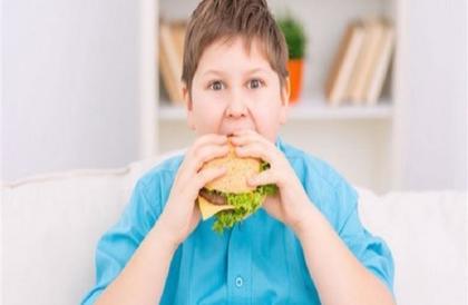 هل قصور الغدة الدرقية تسبب السمنة لدى طفلك؟