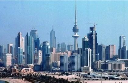 التحقيق في وفاة مواطن سعودي أثناء أداء عمله بالقوات الخاصة في الكويت - صحيفة صدى الالكترونية