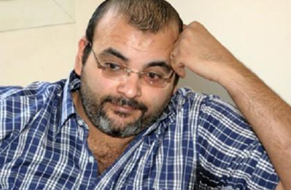 """مكافأة مالية من أيمن بهجت قمر للاعبي """"بيرامدز"""" في حالة الفوز على """"الزمالك"""" محمد عاشور"""