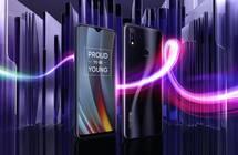 الإعلان رسمياً عن هاتف Realme 3 Pro بمعالج Snapdragon 710