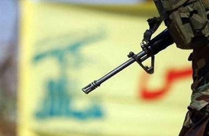 مبادرة أمريكية لتجفيف تمويل حزب الله