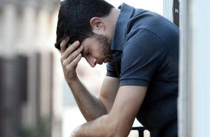 الوسواس القهري الخرافي يهددك بالاكتئاب