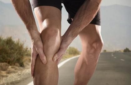 الشد العضلي .. أسبابه وكيفية مواجهته  من ماتياس يونج