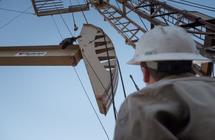 هل تنجح بدائل أميركا في تعويض نقص إمدادات النفط الإيراني؟