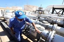 """قطع الكهرباء يعيد الليبيين إلى عصر """"الفنار"""""""