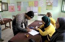 هيئة استفتاء السيسي: مشاركة 27 مليون مصري والوقائع تكذب الأرقام