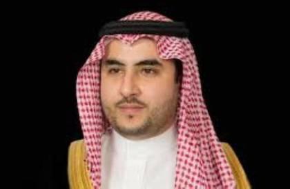 خالد بن سلمان: الحوثيون يتجاهلون الحل السياسي