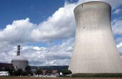 اليابان تهدد بإغلاق مفاعلات نووية إذا لم تتخذ خطوات ضد الإرهاب