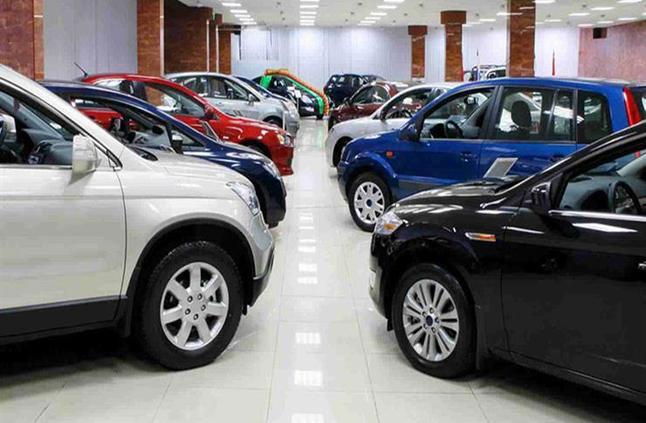 تعرف على أسعار أكثر 10 سيارات SUV مبيعًا في مصر 2019