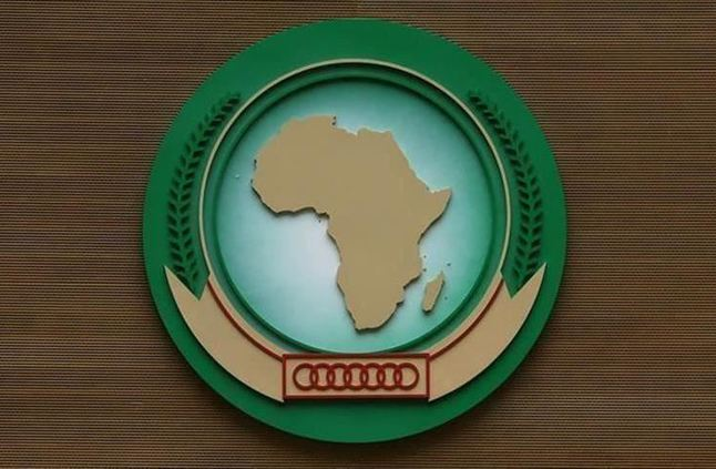 """الاتحاد الإفريقي يشيد باتفاق """"العسكري - قوى التغيير"""" في السودان"""