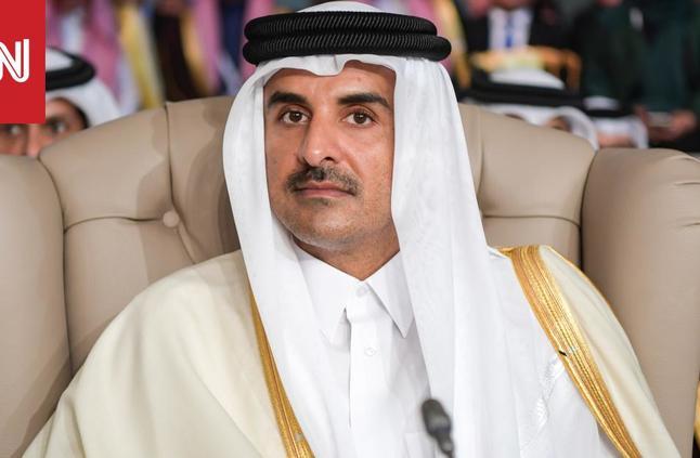 منها يتعلق بالأسرة الحاكمة.. مطالبات من السعودية ومصر والبحرين لقطر