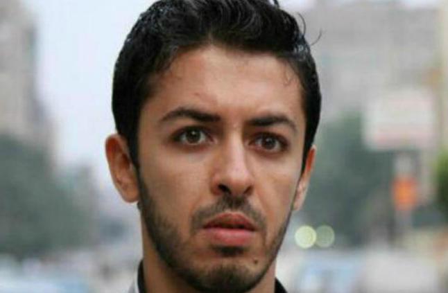 هيثم محمد داخل غرفة العمليات والأطباء يتراجعون بسبب اكتشفاهم مرض أخر رحيم ترك