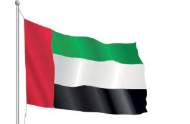 الإمارات: السجن لـ 6 لبنانيين بتهمة الإرهاب