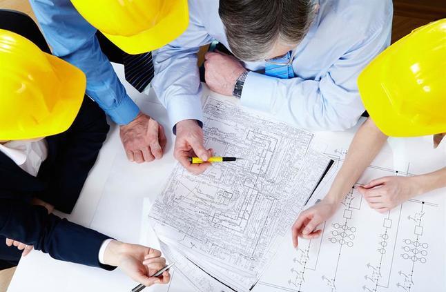 هيئة المهندسين: ربط 30 مهنة فنية جديدة بالجوازات