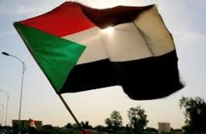 السودان ترحب بدعوة الملك سلمان لعقد قمتين عربية وخليجية - صحيفة صراحة الالكترونية