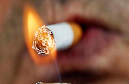 دراسة: المدخنون أكثر عرضة للإصابة بالجلطات مرات عديدة