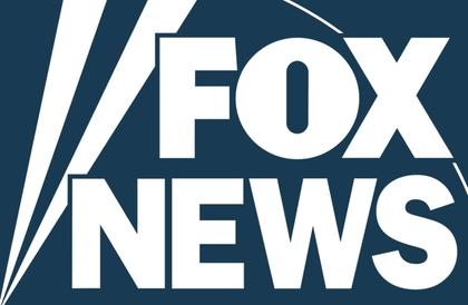 ترامب يهاجم فوكس نيوز ويتهمها بالانحياز