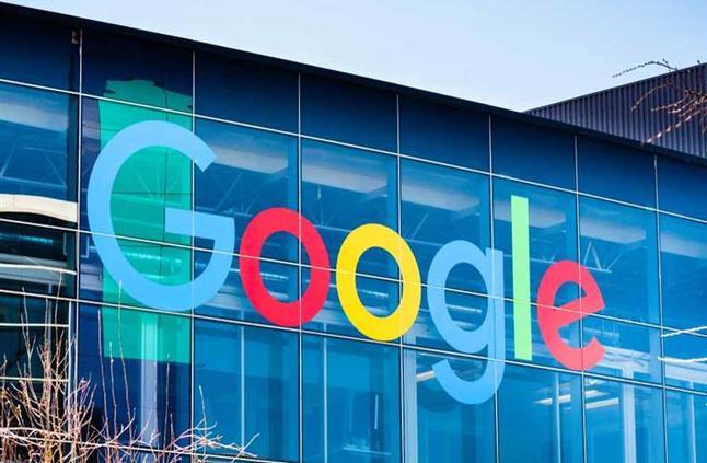 اللاعبون الأربعة.. من هم المستفيدون من ضربة جوجل لهواوي؟