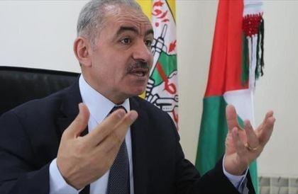 """رجال أعمال فلسطينيون يتلقون دعوات لحضور """"ورشة"""" البحرين الاقتصادية"""