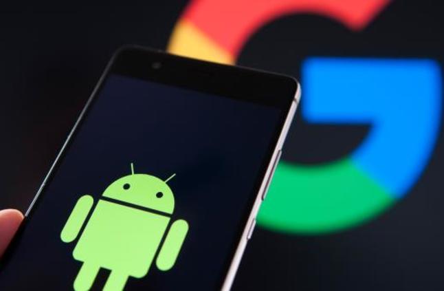 """ما خدمات """"غوغل"""" المتوقفة عن أجهزة """"هواوي""""؟"""