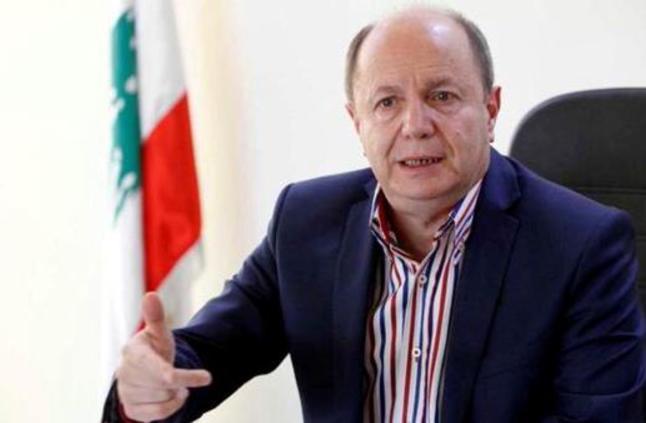 قضية بشارة الأسمر: الجنون اللبناني