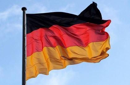 الاقتصاد الألماني قد لا يحافظ على وتيرة النمو بالربع الثاني