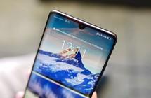 Huawei ستواصل تقديم التحديثات الأمنية وخدمات ما بعد البيع للهواتف الحالية - إلكتروني