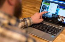 حواسيب Chromebook ذات الإقلاع المزدوج قد لا تصل أبدًا إلى السوق - إلكتروني