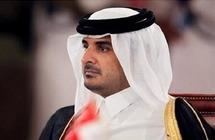 """بعد أن نفت """"قطر"""" دعوتها لـ""""قمة مكة"""".. """"الجامعة العربية"""" تصدر بيان تعميم"""