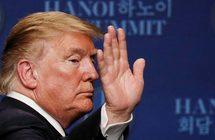 دولة خليجية تعلن استعدادها للتوسط بين أمريكا وإيران
